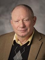 Image of Dale Kroop
