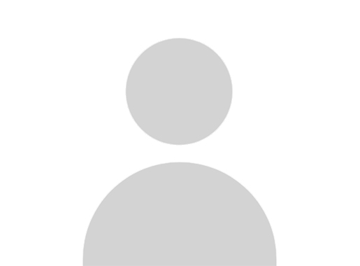 board member placeholder image